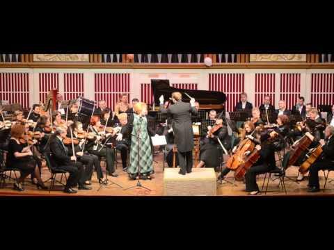 Оркестровая музыка Партитуры Нотная библиотека