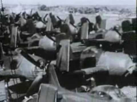 French Combat Aircraft Ground-Mobile in IndoChina War