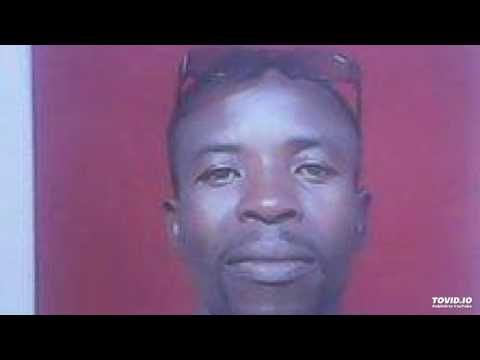 Eng. Mark Odawa - Odhis Msanii