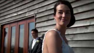 Repeat youtube video Stefanie & Matthew Wedding Video Highlights   Sandhole Oak Barn, Cheshire