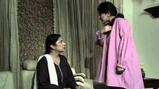 Sare Mausam Apne Hain - Teaser 3