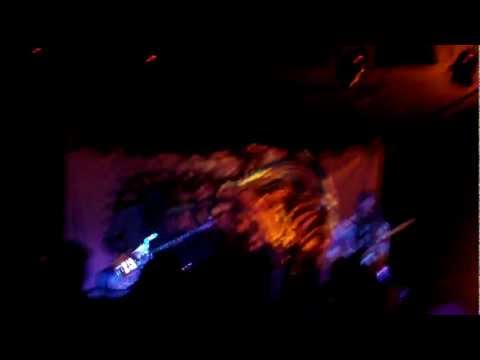 radio-moscow---250-miles---live-from-the-asheville-music-hall