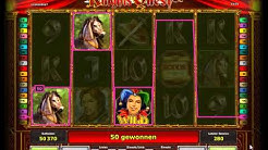 Knights Quest online spielen - NOVOMATIC SLOT