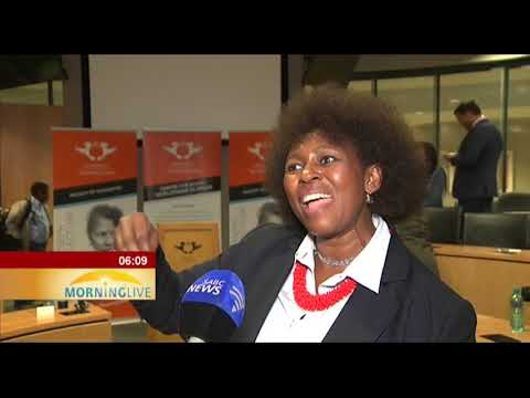 Dr Makhosi Khoza to consider starting a political party