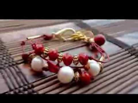 c39f60f8e318 Joyeria y Bisuteria Fina Shukis   Beads