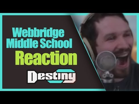 Reacting to Janitor Getting Fired - FEATURING VIEWER CALL-INS - Destiny Debates