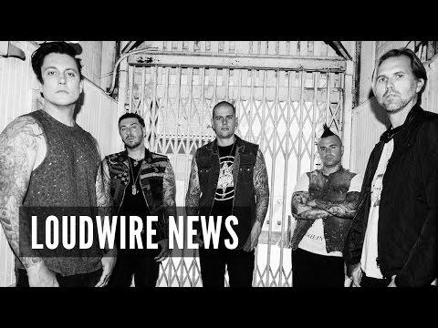 Avenged Sevenfold Announce Headlining Summer U.S. Shows