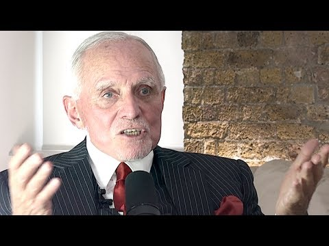 Dan Pena - Your First 100 Million    London Real