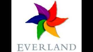 에버랜드 매직퍼레이드 ost (everland magic parade ost)
