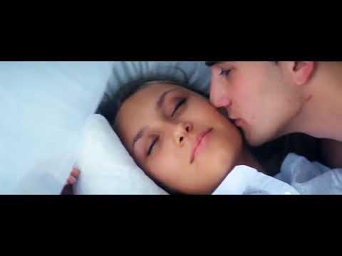 Офигенно красивый клип про настоящую любовь( Arti Saryan feat. Edo O.P.G.  - Остаться)