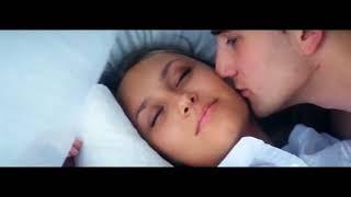 Офигенно красивый клип про настоящую любовь