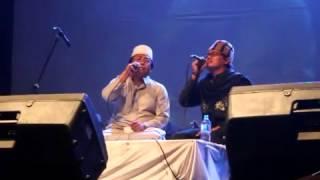 Video Duet H. Muammar ZA & H. Mu'min Ainul Mubarok download MP3, 3GP, MP4, WEBM, AVI, FLV Juli 2018