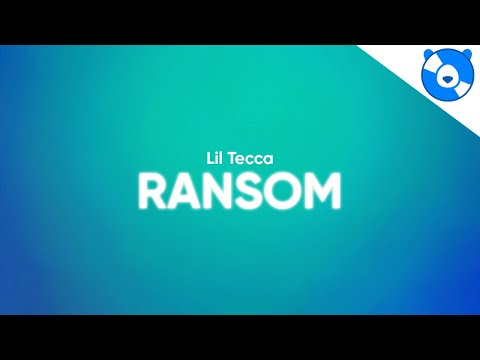 lil-tecca---ransom-(clean---lyrics)