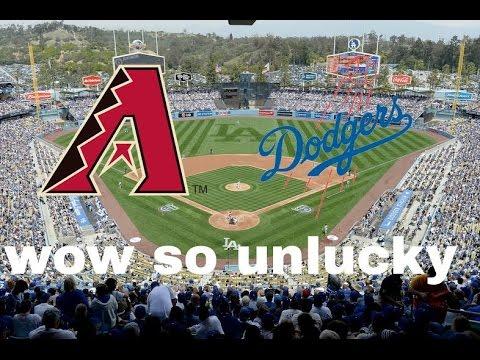 Arizona Diamondbacks Franchise Ep. 3 - MLB The Show 16