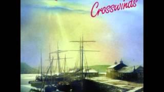 Capercaillie - Am Buachaille Ban with lyrics in description