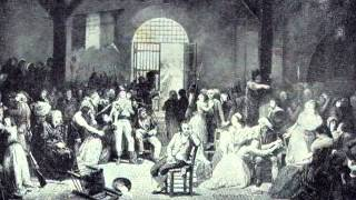The French Revolution: The Role the Enlightenment Played