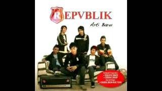 Selimut tetangga republik band HQ Audio