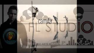 CAMILA-ME VOY-x RauniseR-MUSIKAZ-2011FL STUDIO 10
