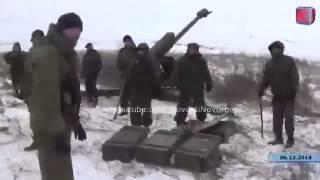 видео Подарки на День вооруженных сил Украины. Купить подарок на День ВСУ в Киеве