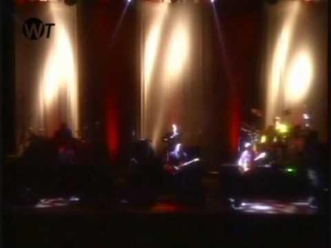 Video von King Crimson