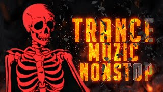 Odia Nonstop ( TRANCE MUZIC ) The Biggest Album
