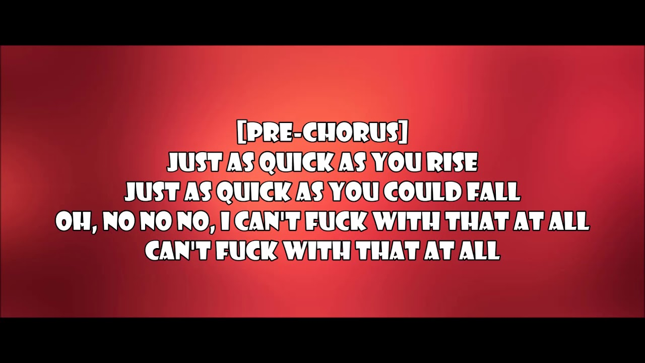 Logic Marshmello Everyday Lyrics