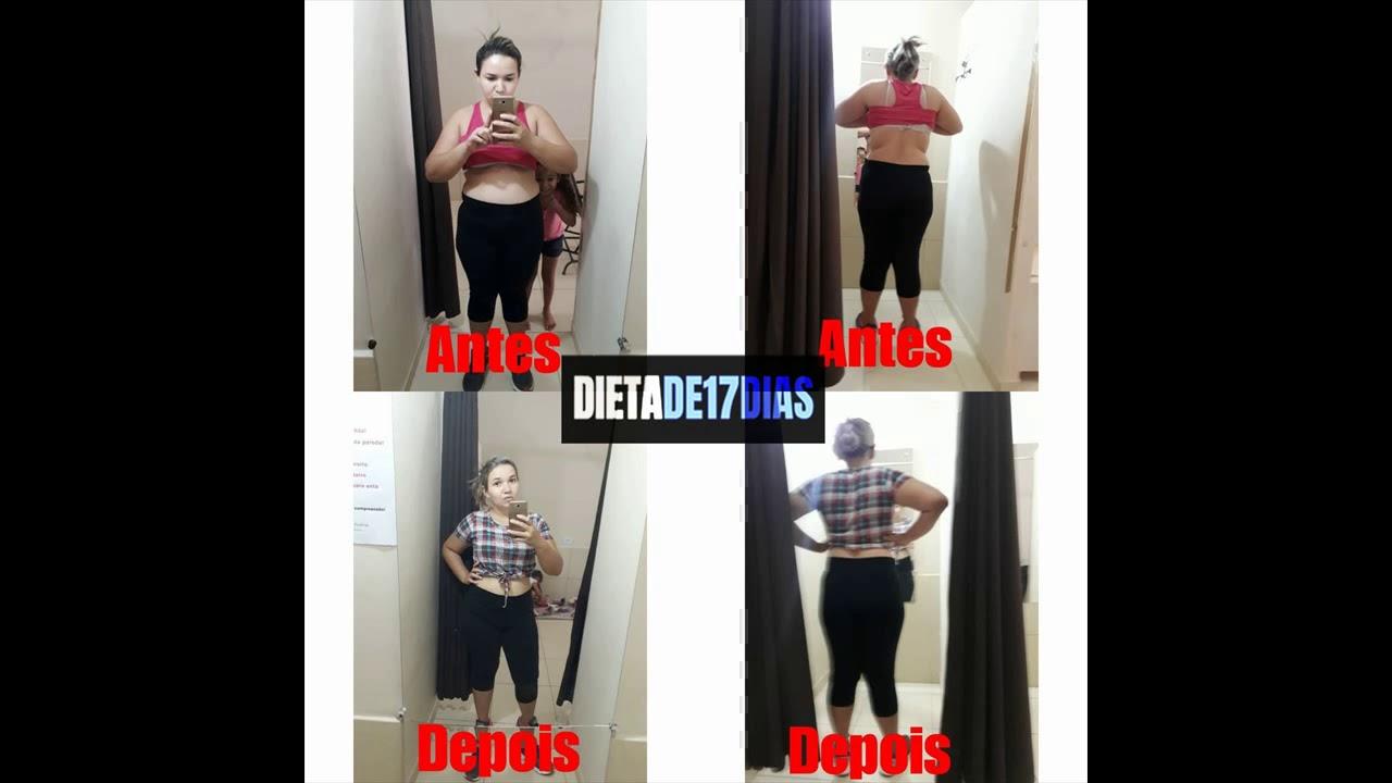 dieta hipercalórica para ganhar massa muscular