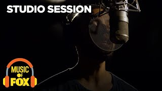 "EMPIRE | Studio Sessions: ""Heavy"""