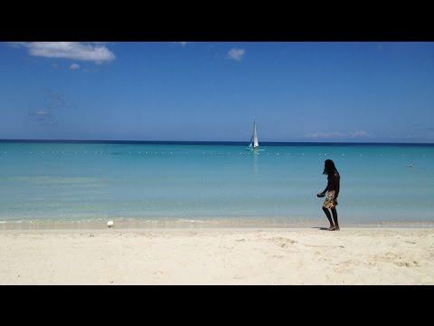 Jamaika - Ein karibisches Paradies