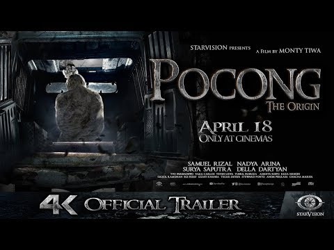 pocong-the-origin---official-trailer-4k