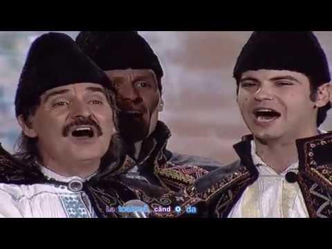 Liviu Vasilică — Aș muri dar nu acuma © 🇲🇩 🇺🇸 🇷🇺 🇪🇦 🇱🇺 🇼🇫 🇸🇯 🇨🇭 🇪🇺 ᴥ