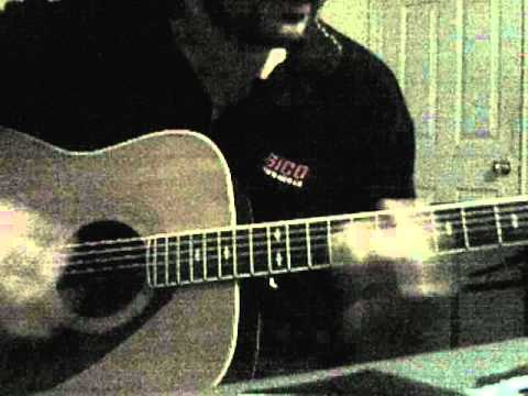 Workin' at a Music Store (Original Song)