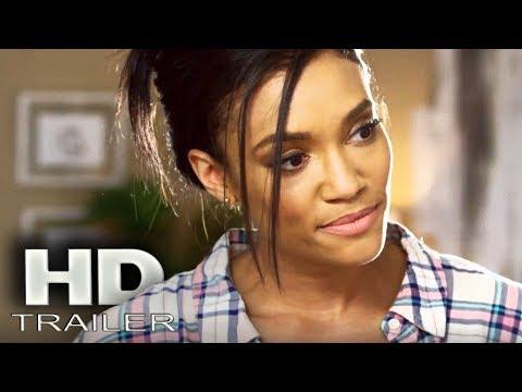 TIL DEATH DO US PART     2017 Taye Diggs, Annie Ilonzeh Thriller Movie