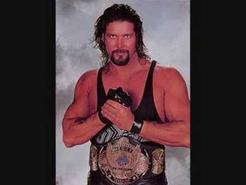 """Big Daddy Cool"" Diesel's WWF Theme"