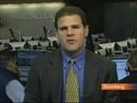 Mutascio Discusses Bank of America Leadership, Stock: Video