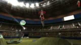Moto Racer 3 - Freestyle 01