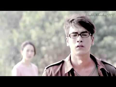 Nadech & Taew || Lom Sorn Ruk MV