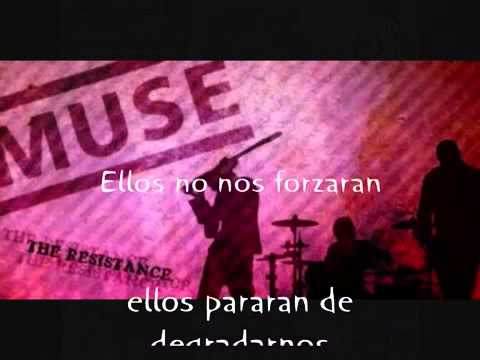 muse uprising en español [www.keepvid.com]