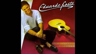 Baixar Eduardo Costa - Pele, Alma e Coração [2005] (Álbum Completo)