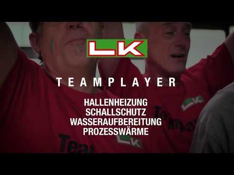lk_metallwaren_gmbh_hallenheizung_video_unternehmen_präsentation