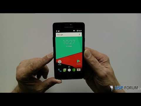 Samsung Galaxy S2 mit Lineage OS 14.1 (Android Nougat 7.1.2) nutzen
