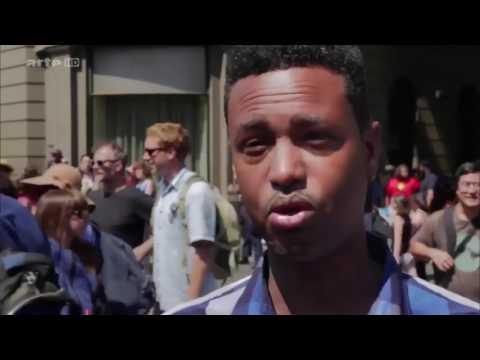 Flüchtlinge nicht erwünscht!!   Die bittere Realität in Australien   Doku 2016 NEU in