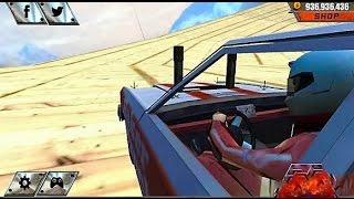 Whirlpool Car Derby 3D Арена Машин Видео для Детей про Машинки(Whirlpool Car Derby 3D - Очень интересная Игра про Арену Машин. Стань лучшим, чемпионом Арены! Жми на газ и побеждай!..., 2016-09-21T18:50:22.000Z)