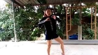 GOOD LIFE (G-eazy & Kehlani)    Dellanieojou choreography