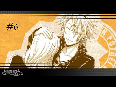Amnesia: Memories- Toma Part 6 |
