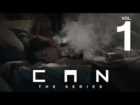 CAN The Series Vol.1