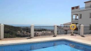 Halvat Konkurssi Kiinteistövälitys Espanjassa, Costa Del Sol