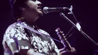 SORE - Somos Libres  (Live at Tennis Indoor Senayan)
