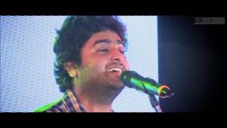 main tenu samjhavan ki live performance by arijit singh