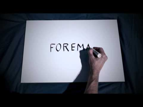 Foreman Lockers -- What is Phenolic?
